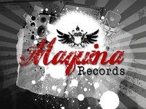 Maquina Records