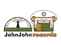 Johnjohn Records