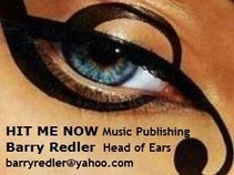HIT ME NOW Music Publishing