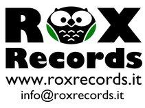 Rox Records
