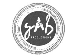 GAB Productions