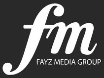 Fayz Music Marketing & Artist Management
