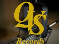 QVS Records