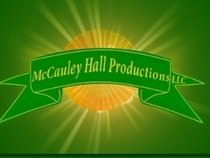 McCauley Hall Productions