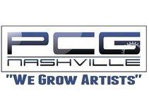 PCG Nashville