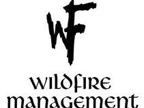 WildFire Management LLC