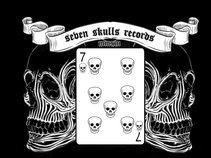 Seven Skulls Records