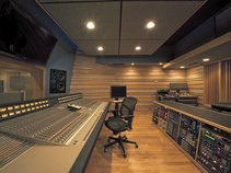 Clear Track Studios
