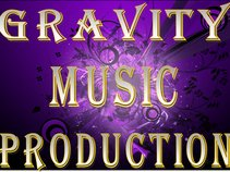 GRAVITY MUSIC PRODUCTION