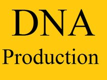 DNA Production