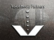 Voice Media Partners
