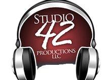 Studio 42 Productions, LLC