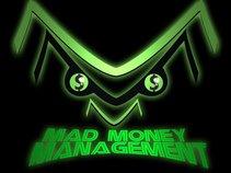 Mad Money Management