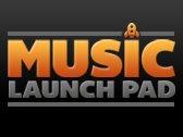Music Launch Pad