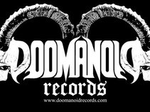Doomanoid Records