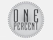 One Percent PR