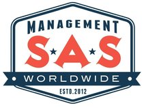 S.A.S.MGMT Worldwide