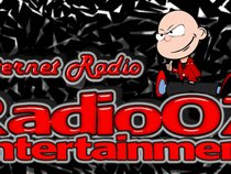 RadioOZ Entertainment
