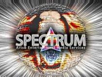 Spectrum A&E Media