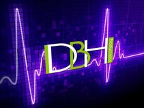 DBH productions