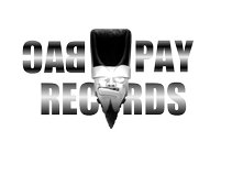 Bac Pay Records