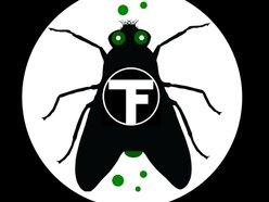 Toxic Fly