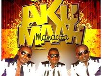 Afrokult Records