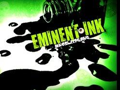 Eminent Ink