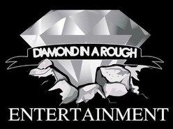DIAMOND IN A ROUGH ENTERTAINMENT, LLC