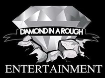 DIAMOND IN A ROUGH ENTERTAINMENT, LLC