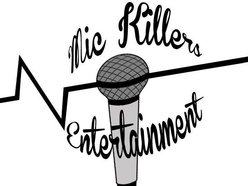Mic Killers Entertainment