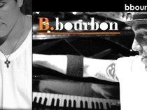 Bourbon Productions