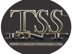 Tune South Sounds Ent.