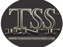 Tune South Sounds Ent.