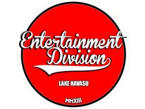 The Entertainment Division