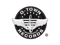 O-Town Records