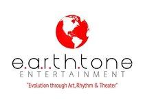 earthtone entertainment