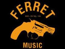Ferret Music