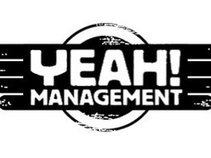 Yeah Management