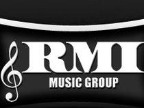 rmimusicgroup