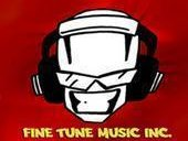 FINE TUNE MUSIC INC.