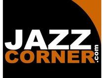 JazzCorner