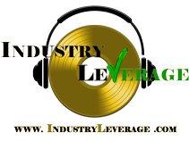 www.IndustryLeverage.com