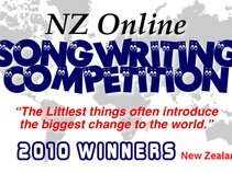 NZ Singer Songwriters