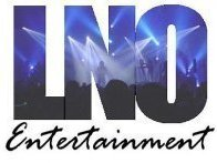 LNO Entertainment