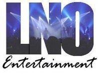 LNO Entertainment