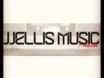 JJellis Music