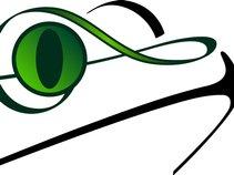 Green Frog Music