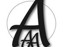 Atlas Agency Artists