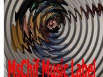 mschif music